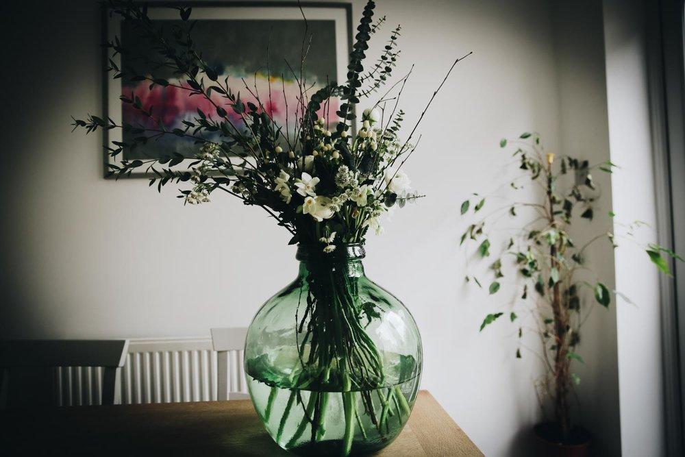 Lucie Loves Flowerbe (40 of 113).jpg