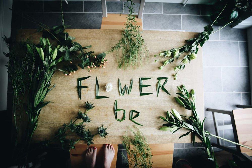 Lucie Loves Flowerbe (80 of 113).jpg