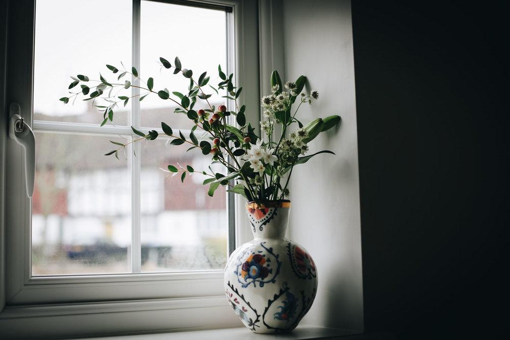 Lucie Loves Flowerbe (100 of 113).jpg