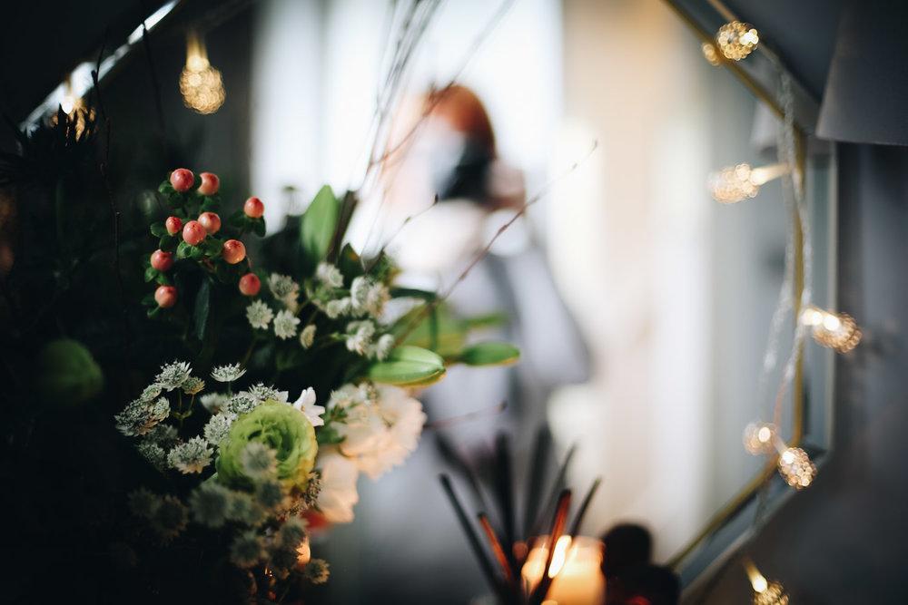 Lucie Loves Flowerbe (106 of 113).jpg