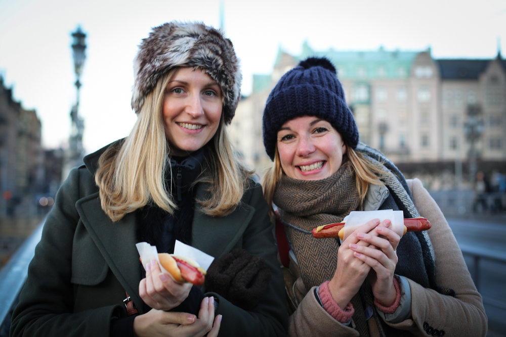 Lucie Loves Stockholm (227 of 236).jpg