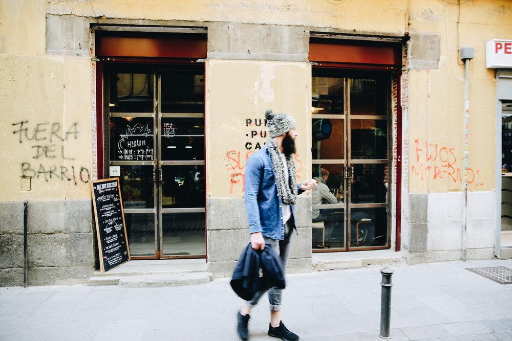 Lucie Loves Madrid-7169.jpg