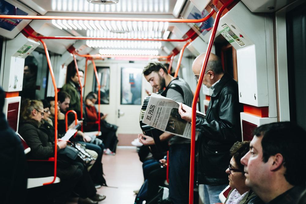 Lucie Loves Madrid-7459.jpg