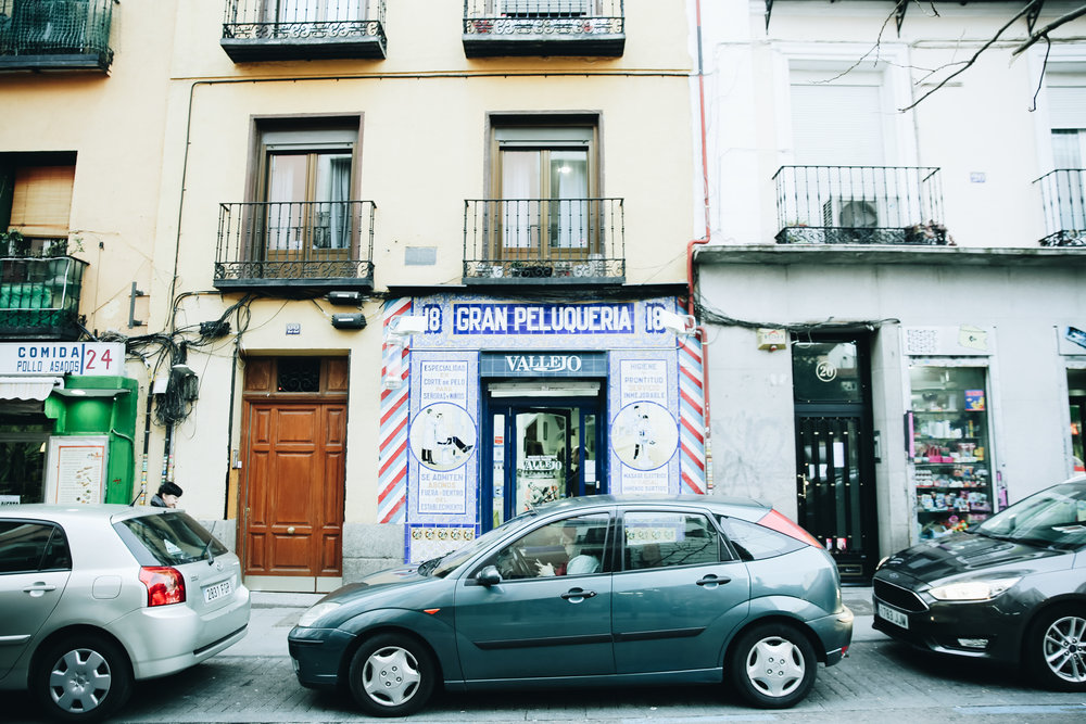 Lucie Loves Madrid-7339.jpg