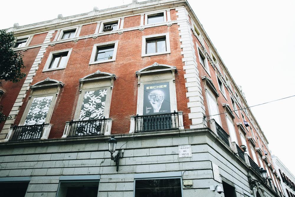 Lucie Loves Madrid-7464.jpg