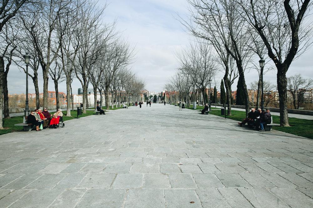 Lucie Loves Madrid-7404.jpg