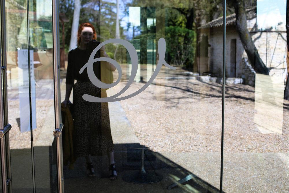 Lucie Loves Domaine de Verchant-2658.jpg