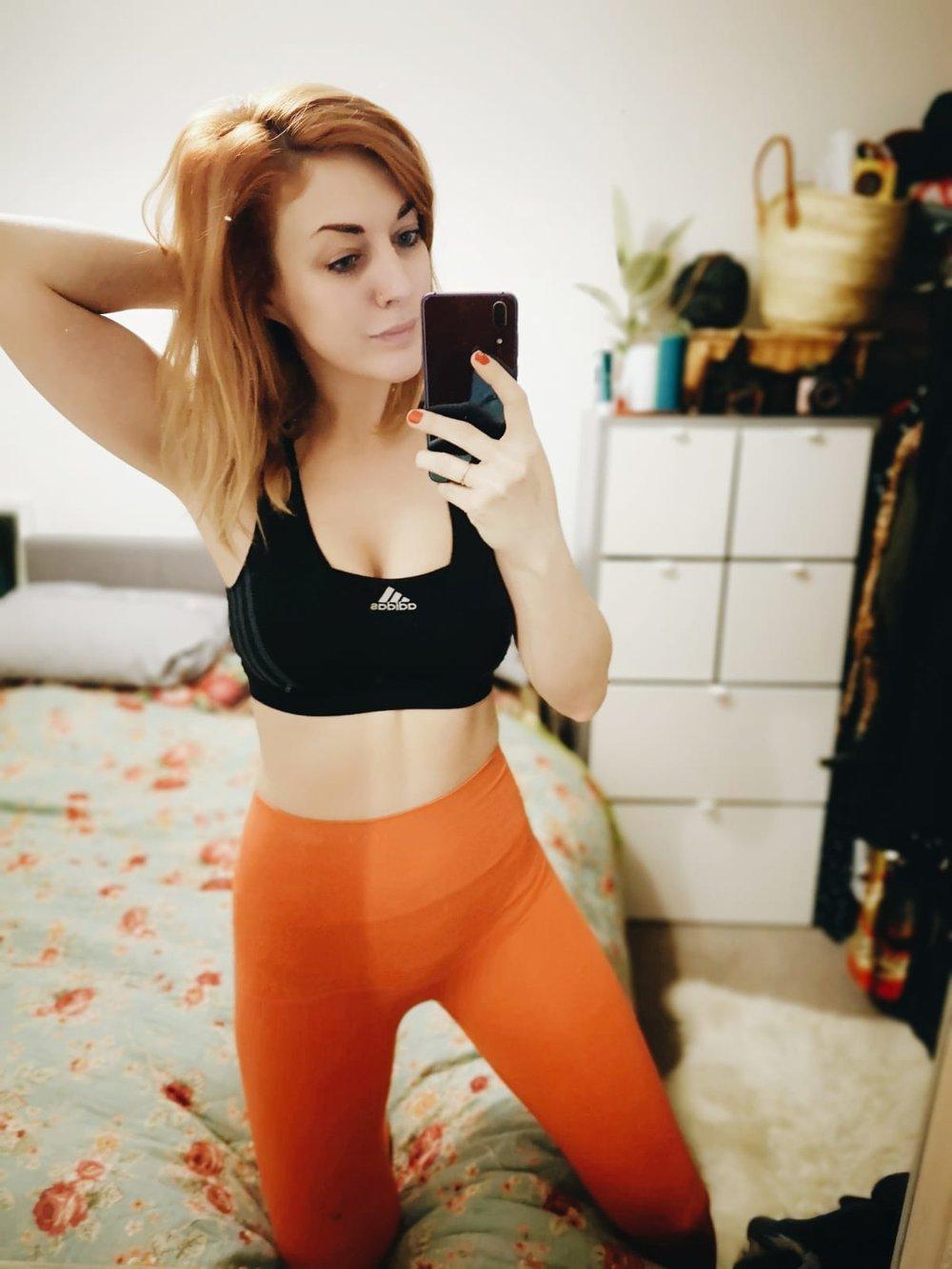 Lucie Loves LEVELSIX yoga 6.jpeg