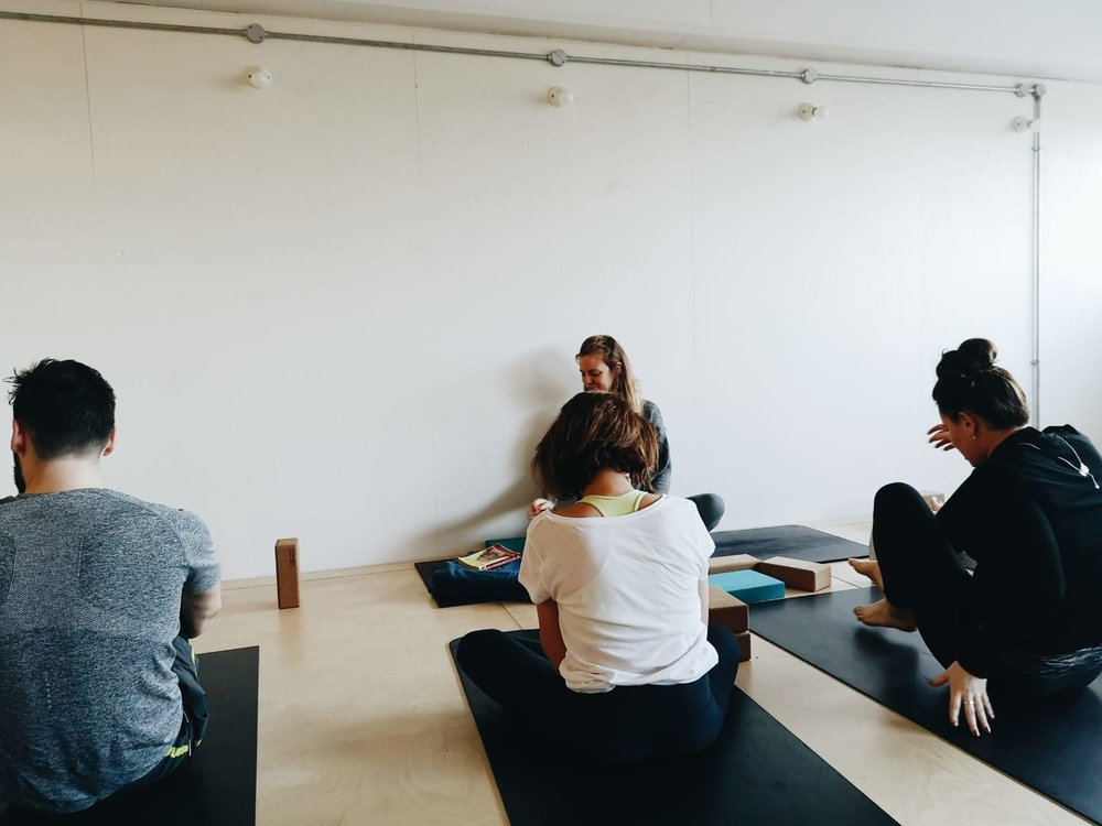 Lucie Loves LEVELSIX yoga 8.jpeg