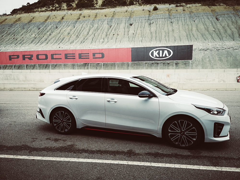 Lucie Loves Kia ProCeed Barcelona Car Blogger-93.jpg