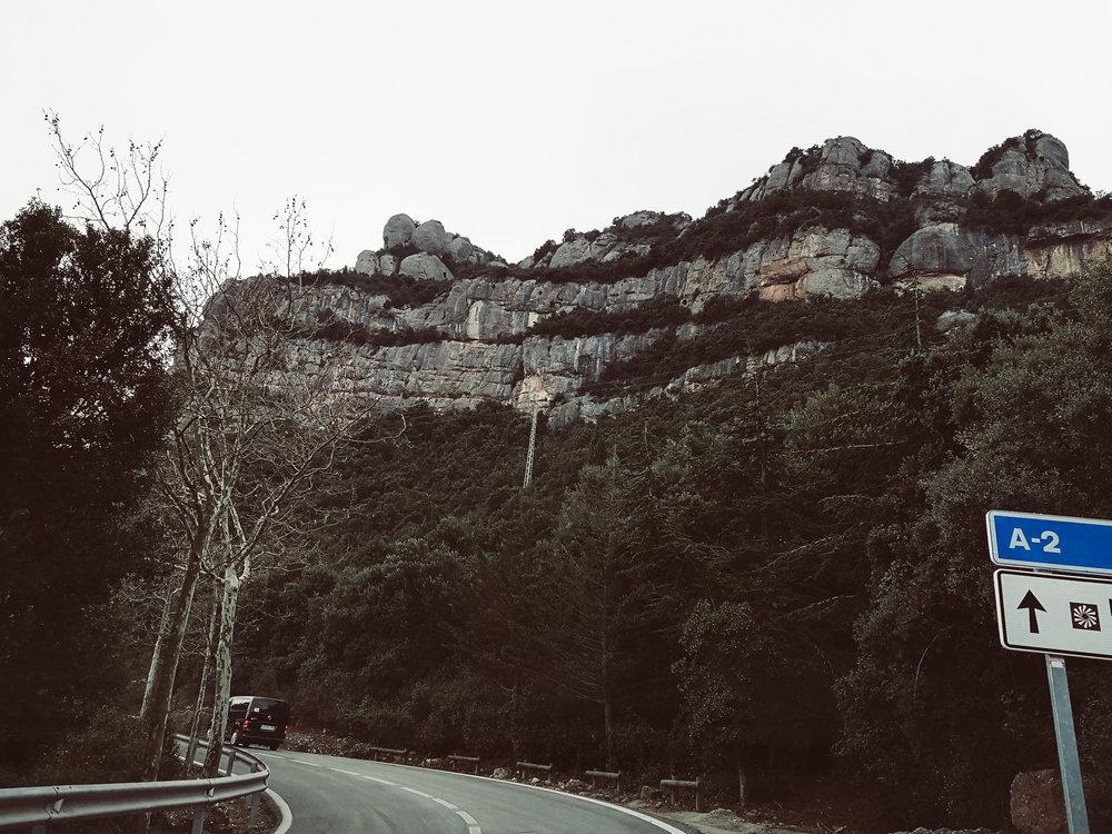 Lucie Loves Kia ProCeed Barcelona Car Blogger-121.jpg