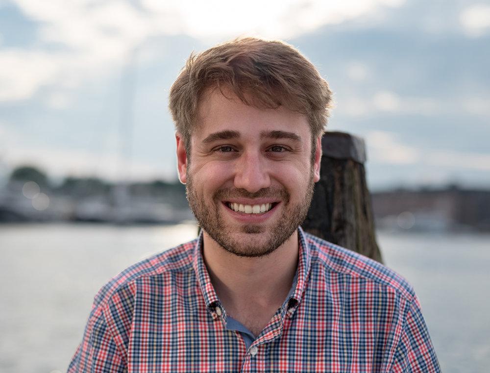 Matt Dockside Portrait Small.jpg