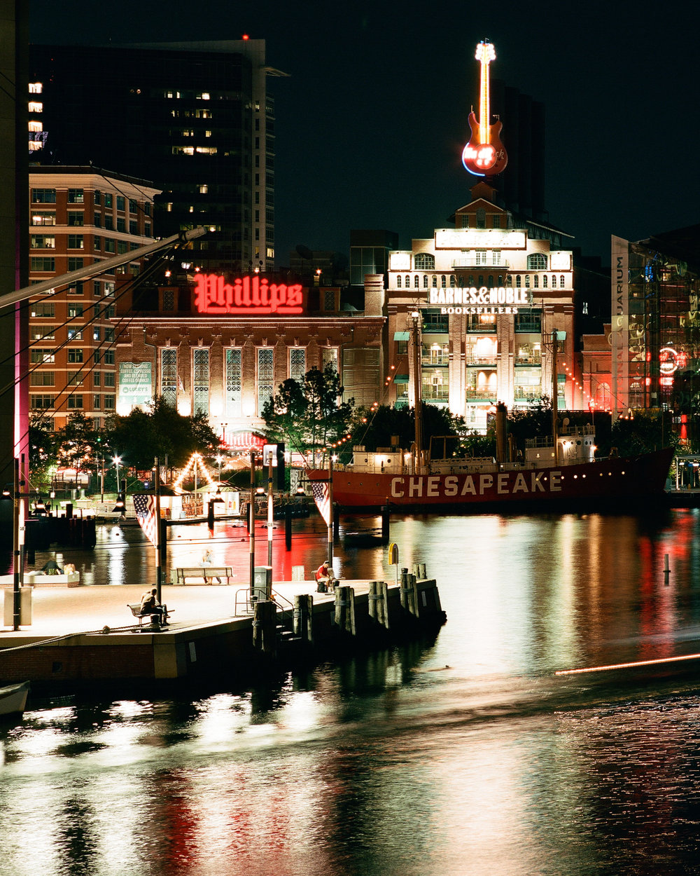 Baltimore Film-5.jpg