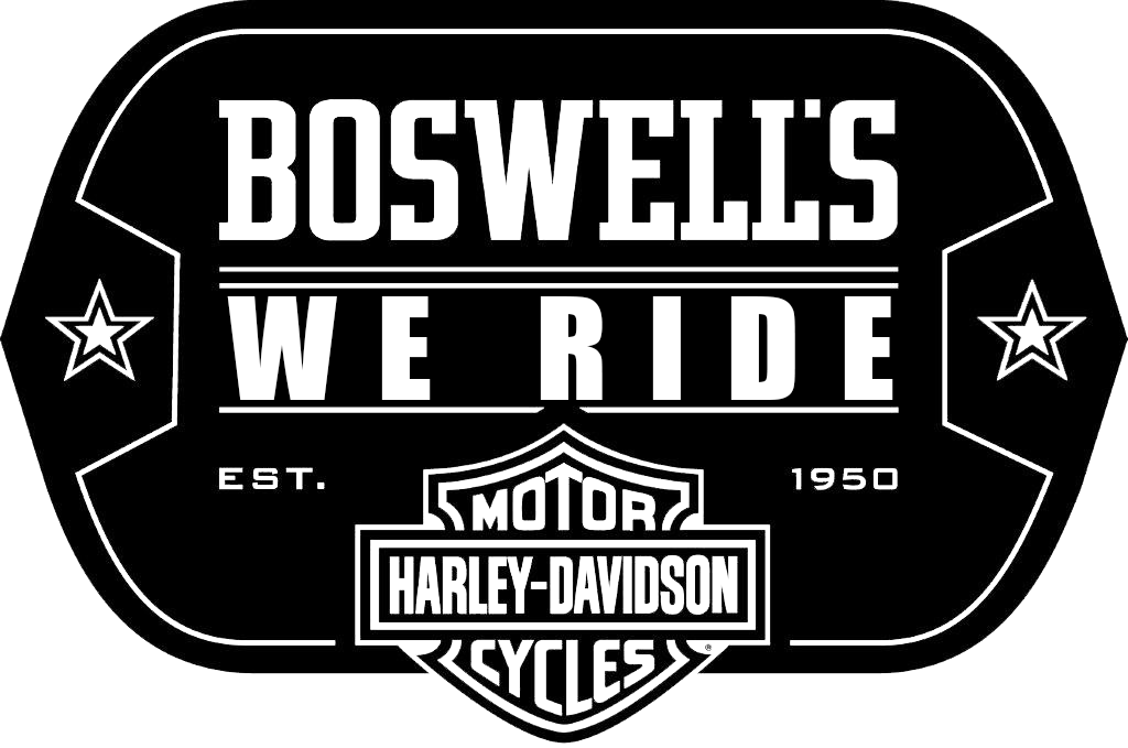 Boswell's Music City HArley-Davidson