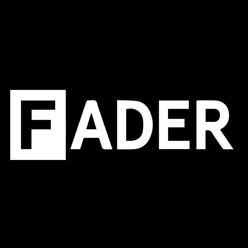 Fader Grammy 2017 Best Dressed List