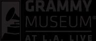 grammy-museum-logo.png