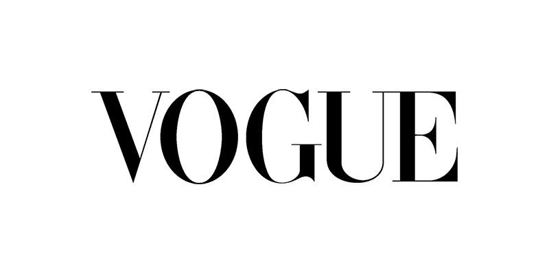 Vogue Grammy 2017 Best Dressed List