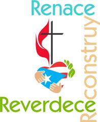 renace_reverdece_reconstruye.png