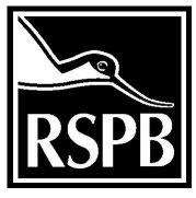 rspb_logo.jpg