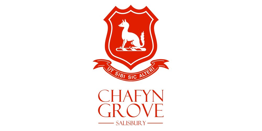 Chafyn Crest - school name under.jpg