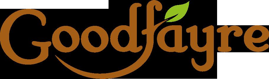 Goodfayre-logo-CMYK 2.png