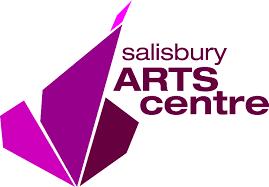 Salisbury Art Centre.png