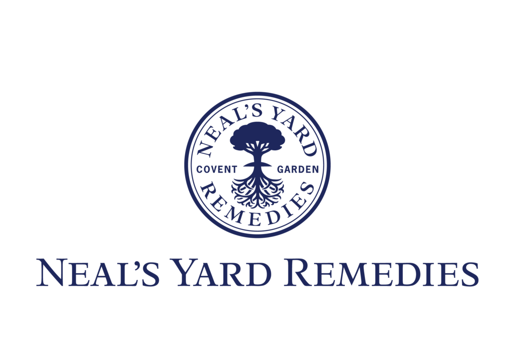 http://www.nealsyardremedies.com/store?name=salisbury-store