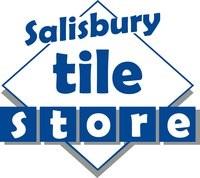 Salisbury Tile Store Logo.jpg