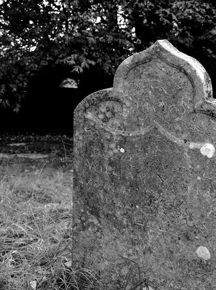 head stone.jpg