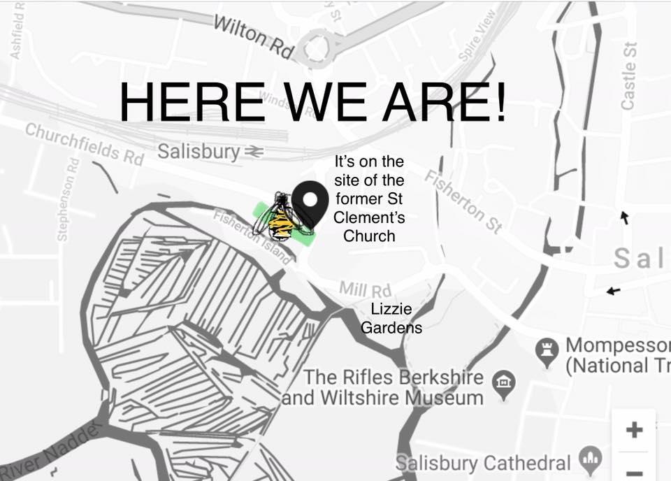 Map of Secret Garden from Charlotte!.jpg