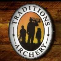 Traditions Archery