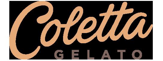Coletta-Logo-Final-Ver-2.png