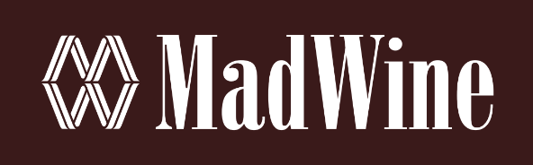 madwine_logo