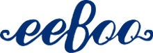 logo_main_15815_bluelogo220.png