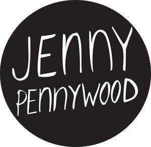 jenny_pennywood_round_sq_space_300x.jpg