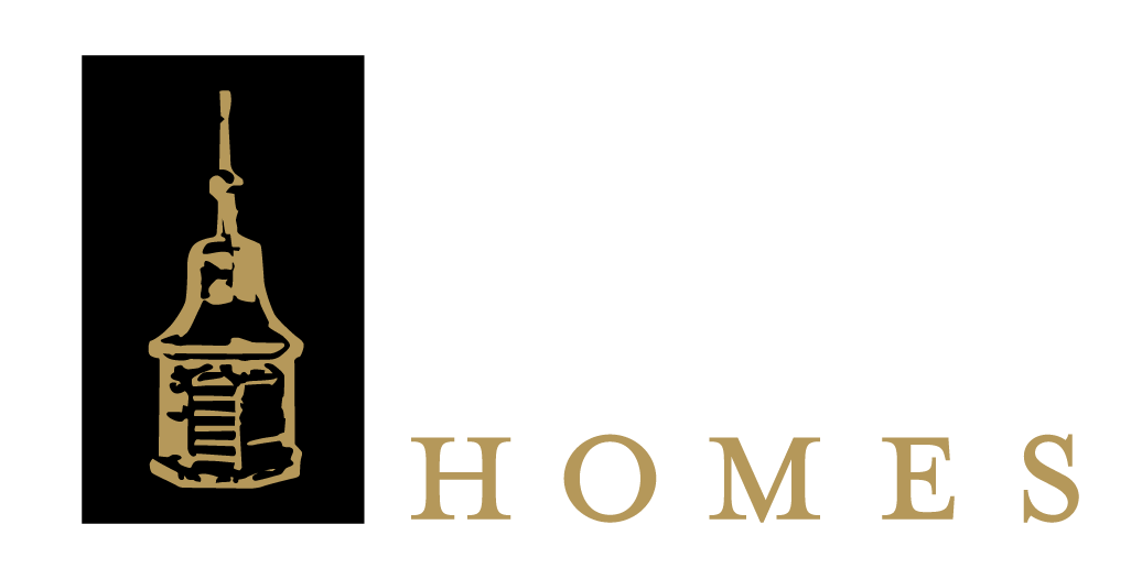 Adams Kirby Homes