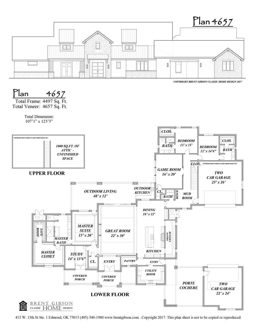 Plan 4657 Brochure.jpg