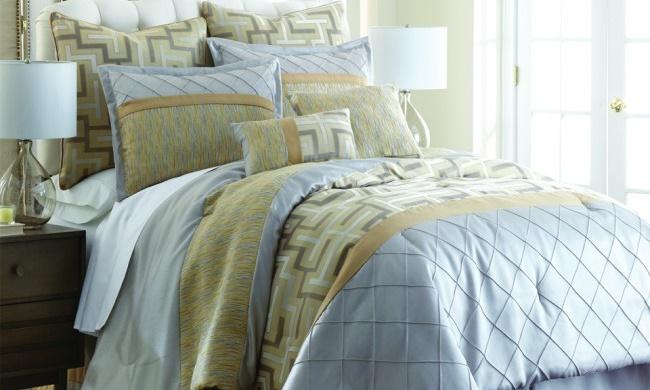 maddox_8_piece_jacquard_comforter_set.jpg