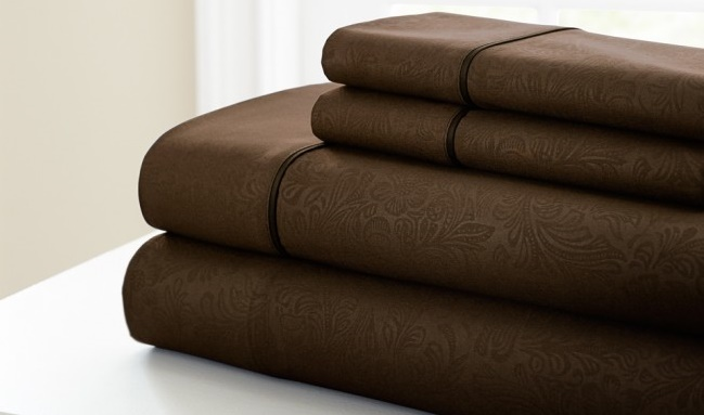 floral_embossed_sheet_set_chocolate_2.jpg