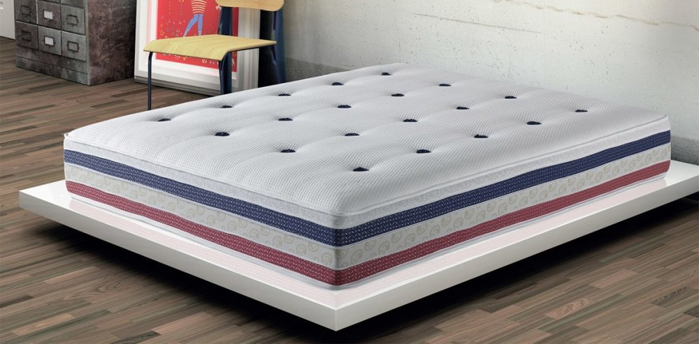 time-to-buy-mattress-4-1024x505.jpg