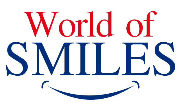 World Of Smiles
