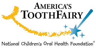 World of Smiles Inc. is now a proud   Dental Clinic Resource Program Provider through The National Children's Oral Health Foundation.