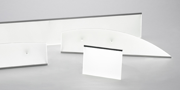 LED Plates