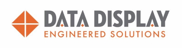 Read about Data Display's Recent Acquisition of DUCO Technologies POP Business