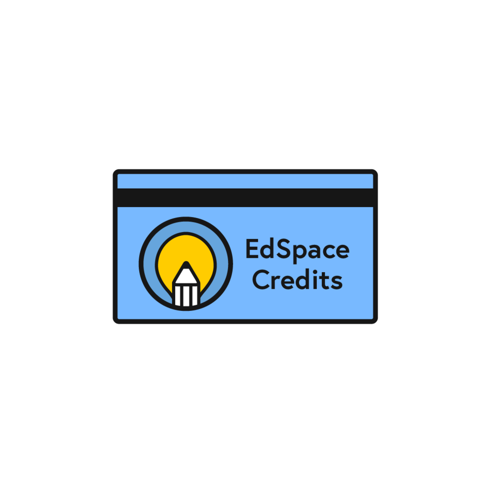 EDSPACE_ICONS_STAGE 2_Artboard 23 copy 12.png
