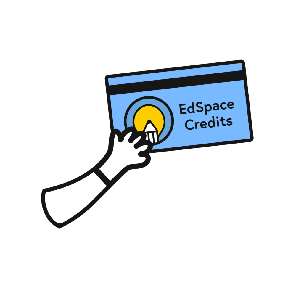 EDSPACE_ICONS_STAGE 2_Artboard 23 copy 13.png