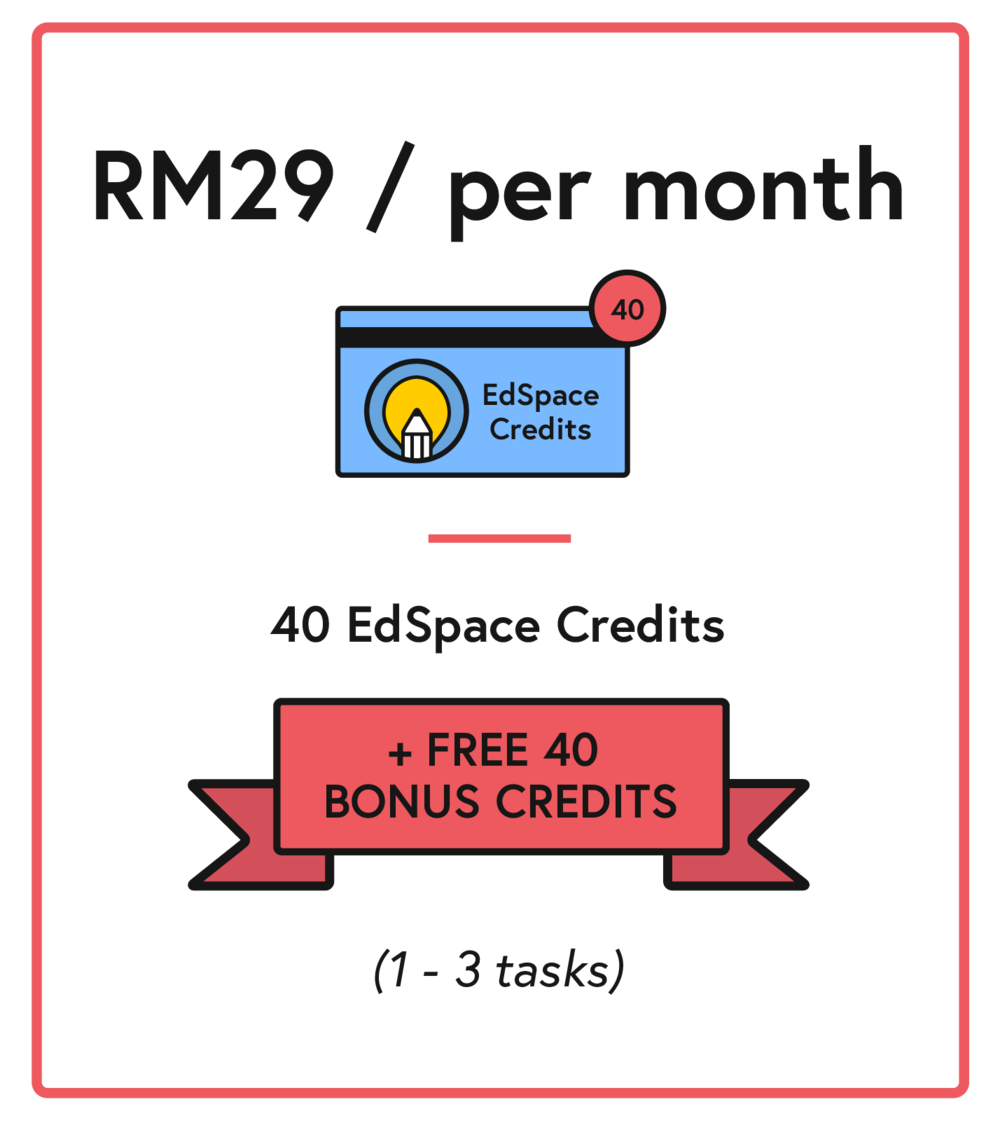 EDSPACE CREDITS_PAYMENT PLAN_STYLE 2-01.png