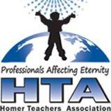 HTA.png