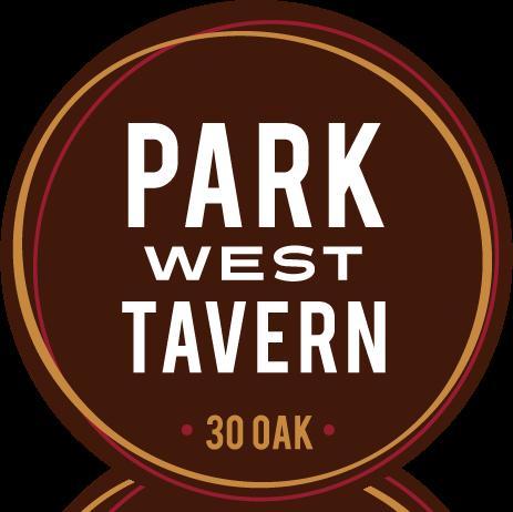 parkwesttavern-logo.png