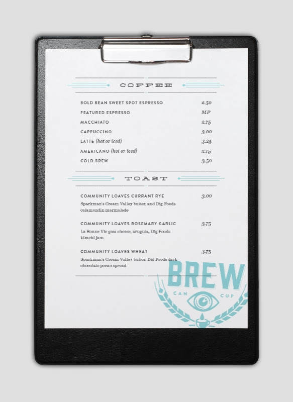 brew----menu.jpg